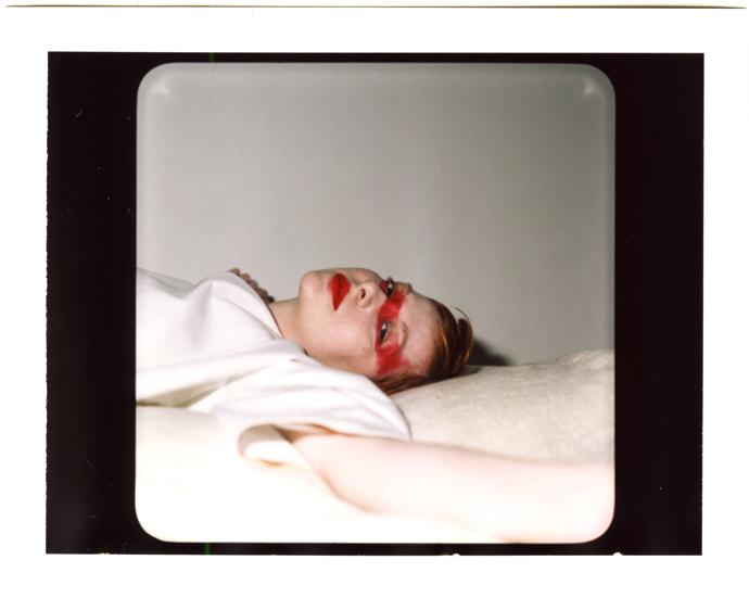 The Sick Rose ROKOVOY (10)