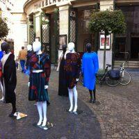 Antwerp Fashion Festival
