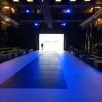 Polen fashionweek 7