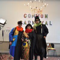 common carnaval 2