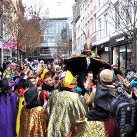 common carnaval 5