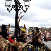 common carnaval44
