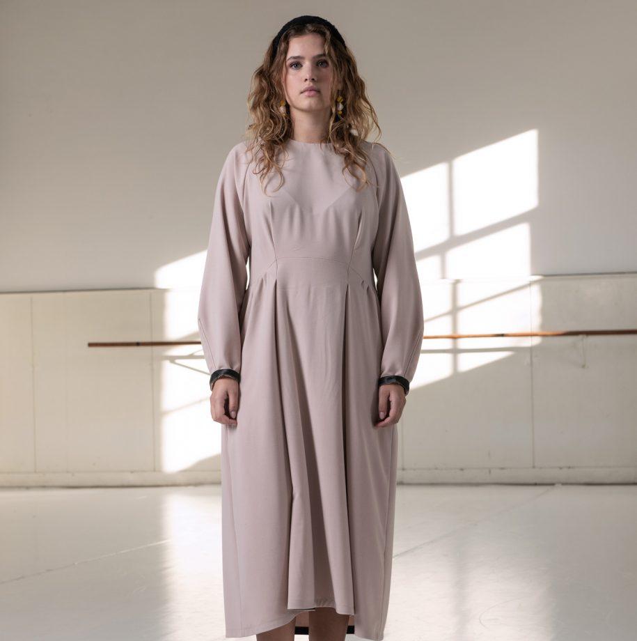 Ebby Port STEPH dress